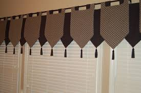 country kitchen valances curtain ideas did you mean valance pull