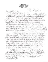 cover letter template monster gallery letter samples format