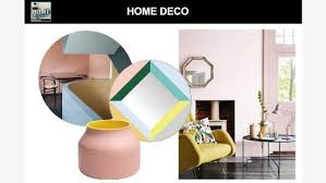 Home Deco by Home Deco Android Apps On Google Play