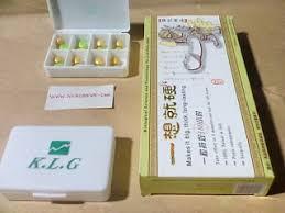 toko obat pembesar penis klg asli herbal pills murah di surabaya