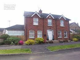 small houses that look like castles property for sale in ballymoney propertypal