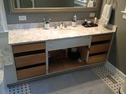 Kitchen Cabinet Resurface Cabinet Refinishing Raleigh Nc Kitchen Cabinets Bathroom Cabinets