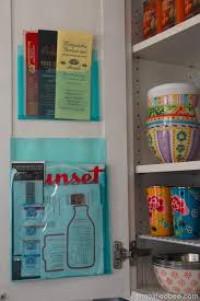 Martha Stewart Kitchen Cabinet Reviews Martha Stewart Home Office Review U0026 Giveaway Simplified Bee