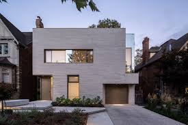 Home Design Blog Toronto by The Rosemary House By Toronto U0027s Kohn Shnier Architects Houseporn Ca