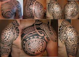 33 best tatus maoris images on pinterest draw tattoos for women