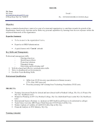 Sample Counselor Resume High Resume Examples Resume Example And Free Resume Maker
