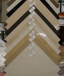 floor tiles 101 a designer s floor imperial wholesale