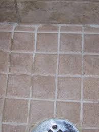 How To Tile A Bathroom Shower Floor Bathroom Shower Drain Installation Shower Drains Shower Dura
