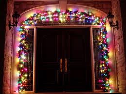 christmas light decoration company christmas christmas light decoration company beautiful accessories