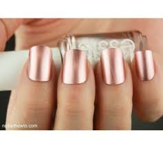 233 best nails images on pinterest enamels make up and nail