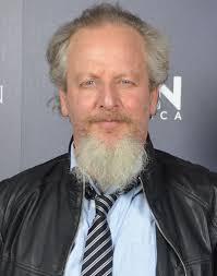 daniel stern actor wikipedia