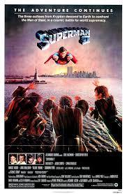 superman ii movie poster 1 6 imp awards