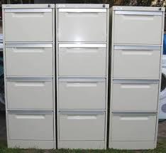 Aldi Filing Cabinet Metal Cabinet In Melbourne Region Vic Gumtree Australia Free
