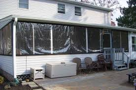 mosquito netting curtains and no see um netting curtains