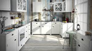 cuisines maison du monde cuisine maison du monde