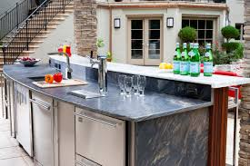 outdoor kitchens kitchen designs by ken kelly long island