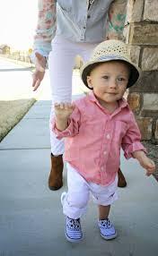 Boys Casual Dress Clothes Best 25 Boys Fashion Summer Ideas On Pinterest Boys Style Kids