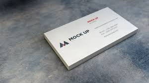 dj business cards templates free 6 funky dj business card