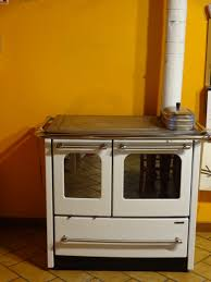Cucine A Gas Rustiche by