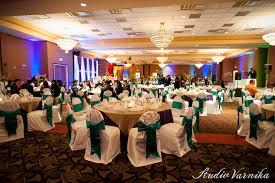 wedding rentals portland hayward s decorations llc event rentals portland or