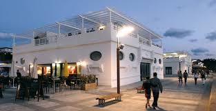 restaurants anglet chambre d amour chambre d amour anglet site unique terrasse panoramique en bord