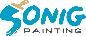 about us sonig painting pintores sonig