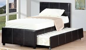 bed twin mattress bed frame pick me up twin beds for sale with
