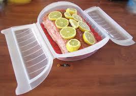 cuisine papillote recette saumon en papillote silicone le de cuisine et