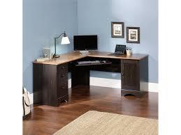 Staples Small Desks Office Desk Ergonomic Desk Office Desk Furniture Student Desk