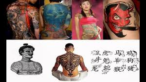 download 25 000 miami ink tattoo designs for men women girls boys