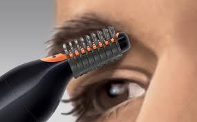 top men shavers eyebrow trimmer 6 secret tips on choosing the