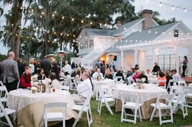 Wedding Venues In Orlando 53 Best Wedding Venues Images On Pinterest Wedding Venues