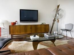 Mid Century Modern Home Designs Home Design Best Mid Century Modern Furniture Reproductions