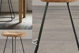 Beguiling Kitchen Counter Height Stools by Bar Inch Bar Stools Stool Furniture Exciting Walmart For Kitchen
