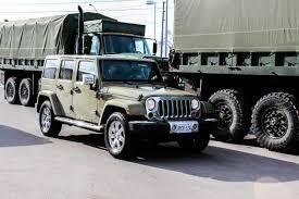backyards jeep wrangler unlimited sahara 2014 jeep wrangler unlimited sahara for sale cindarnews