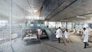 bureau architecture education future projects 2017 architecture festival