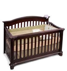 baby furniture kitchener 9 best nursery furniture images on baby room baby