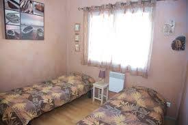 d馗orer une chambre d ado d馗orer sa chambre 100 images d馗orer chambre fille 100 images