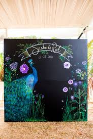 best 20 peacock wedding invitations ideas on pinterest u2014no signup