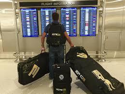 North Carolina golf travel bag images Epic kites kiteboarding travel bags transporter golf bag v2 jpg
