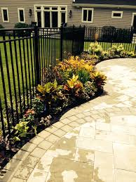 create a scape east northport ny long island landscape design