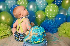 Little Man 1st Birthday Decorations Little Man 1st Birthday Little Man Birthday Theme