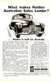 1445 Best Aussie Motoring Images On Pinterest Aussies General