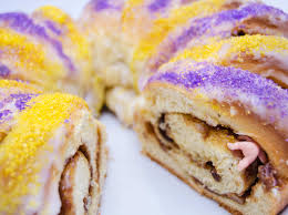 king cake where to buy 10 delicious strains for time smokers