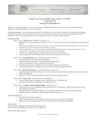 Video Resume Maker 100 Resume Builder Examples 100 Best Online Resume Top 25