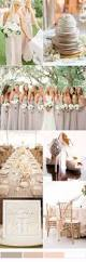 25 wedding color schemes ideas wedding