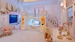 chambre de princesse pour fille gracieux chambre fille princesse emejing chambre princesse