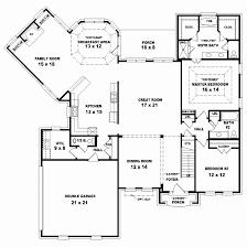 4 bedroom 4 bath house plans 4 bedroom 3 5 bath house plans room image and wallper 2017