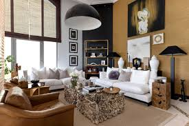 interior photography dubai interior photographer dubai