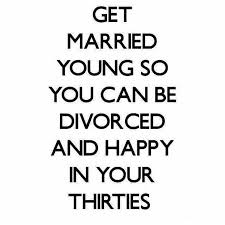 Memes About Divorce - divorce jokes humor and quotes men s divorce attorney thor hartwig